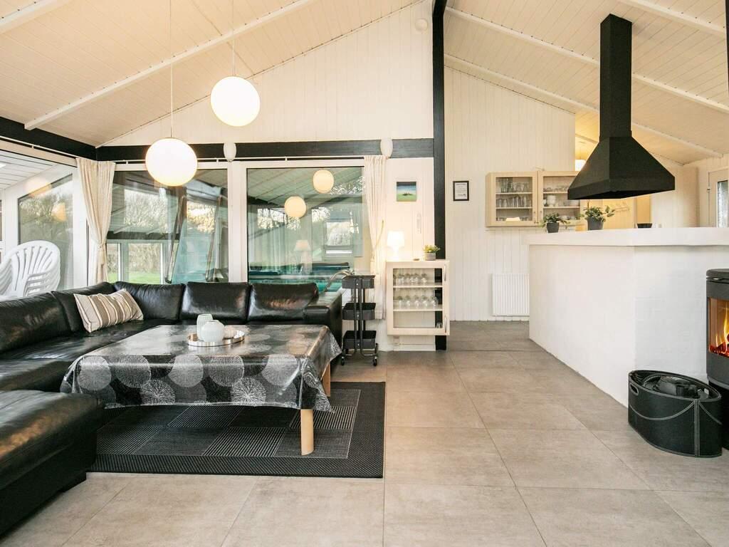 Zusatzbild Nr. 03 von Ferienhaus No. 38426 in Hjørring