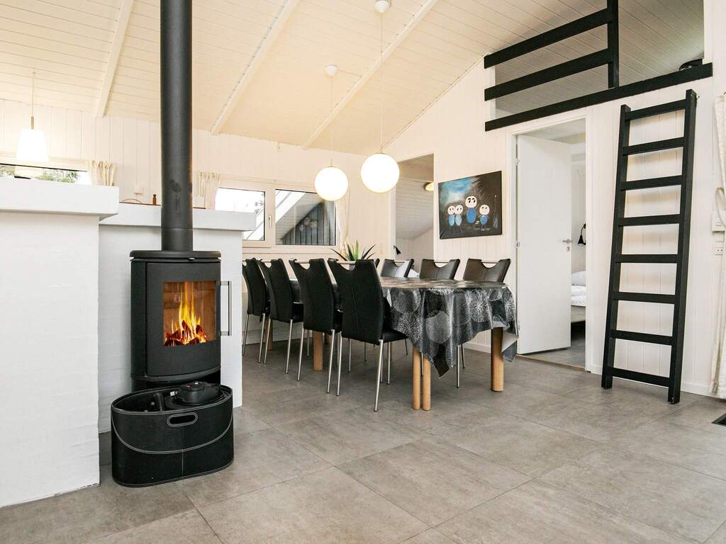 Zusatzbild Nr. 08 von Ferienhaus No. 38426 in Hjørring
