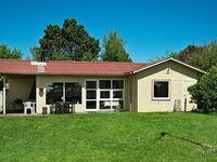 Ferienhaus No. 38429 in Sydals in Sydals - kleines Detailbild