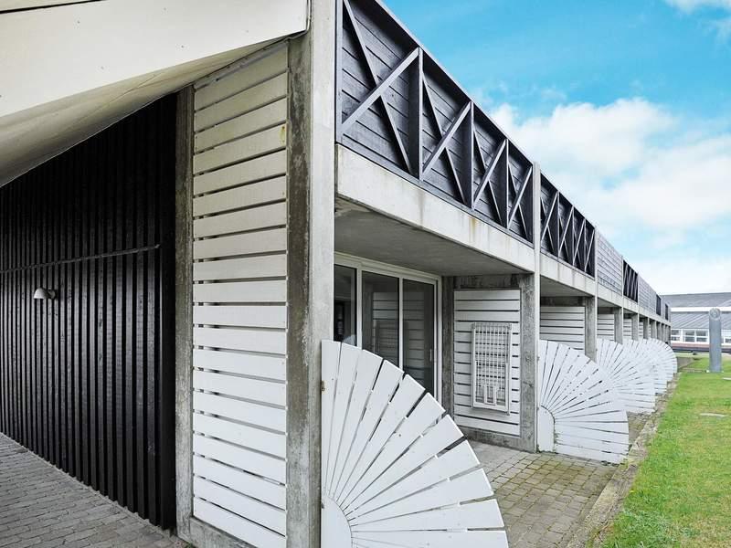 Umgebung von Ferienhaus No. 38433 in Fanø