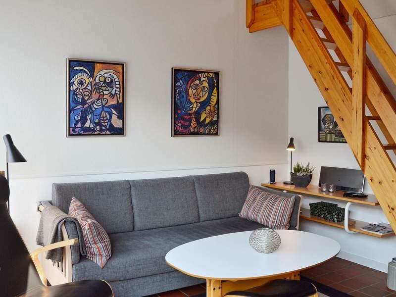 Zusatzbild Nr. 01 von Ferienhaus No. 38433 in Fanø