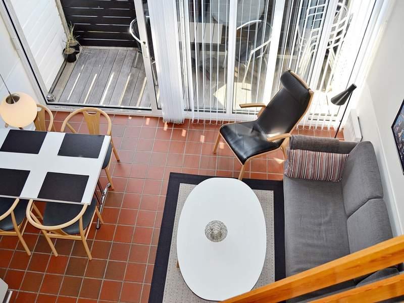 Zusatzbild Nr. 02 von Ferienhaus No. 38433 in Fanø