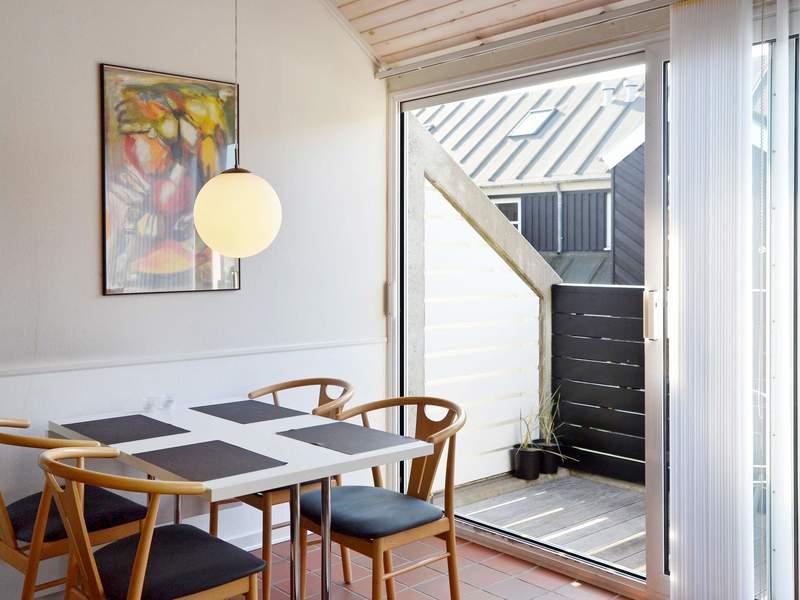 Zusatzbild Nr. 03 von Ferienhaus No. 38433 in Fanø