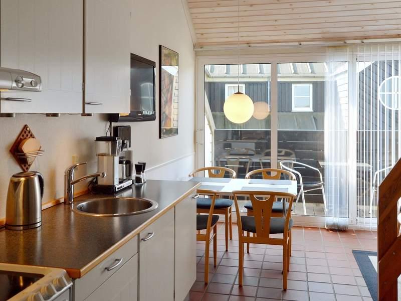 Zusatzbild Nr. 04 von Ferienhaus No. 38433 in Fanø