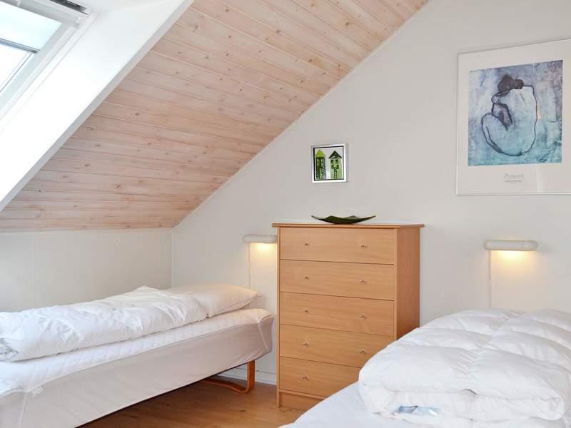 Zusatzbild Nr. 07 von Ferienhaus No. 38433 in Fanø