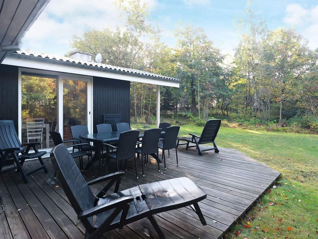 Zusatzbild Nr. 01 von Ferienhaus No. 38438 in Roslev