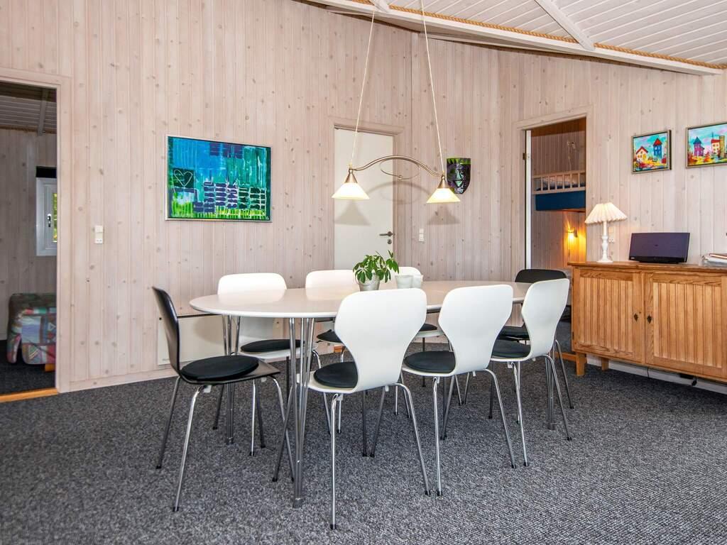 Zusatzbild Nr. 05 von Ferienhaus No. 38445 in Knebel