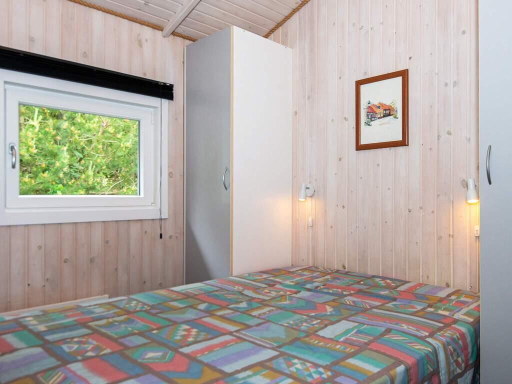 Zusatzbild Nr. 08 von Ferienhaus No. 38445 in Knebel
