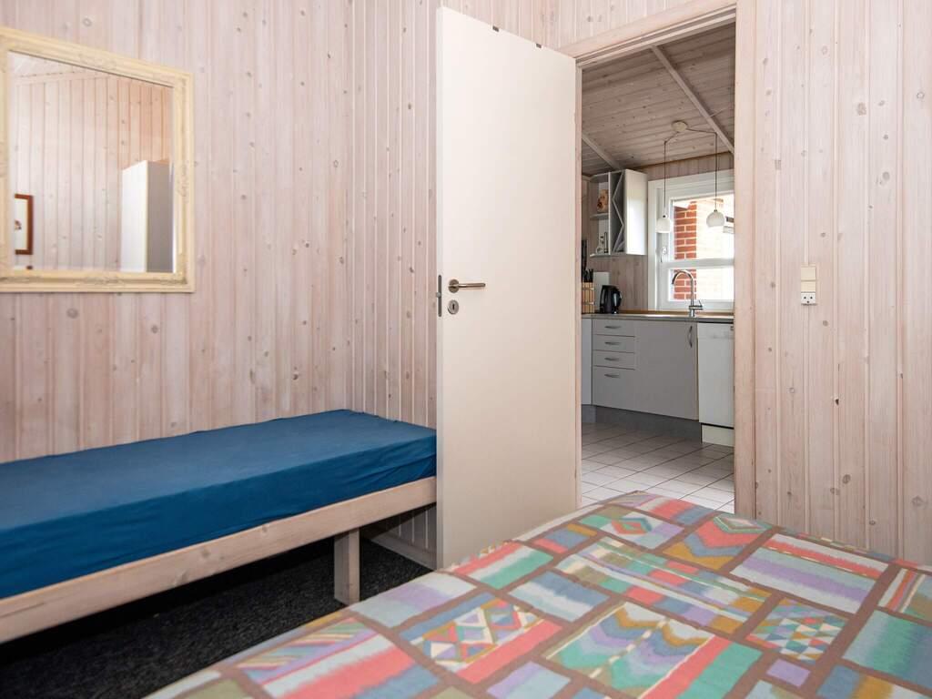 Zusatzbild Nr. 09 von Ferienhaus No. 38445 in Knebel