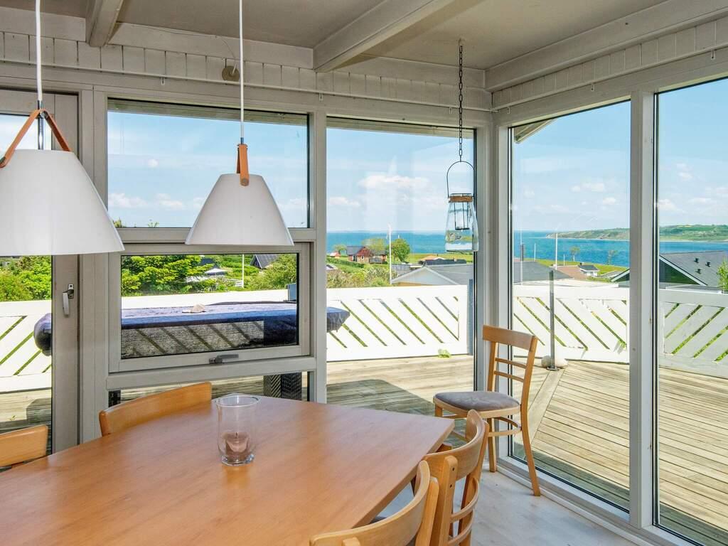Zusatzbild Nr. 08 von Ferienhaus No. 38447 in Lemvig