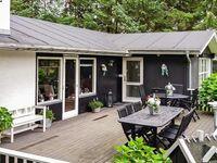 Ferienhaus in Hals, Haus Nr. 38454 in Hals - kleines Detailbild