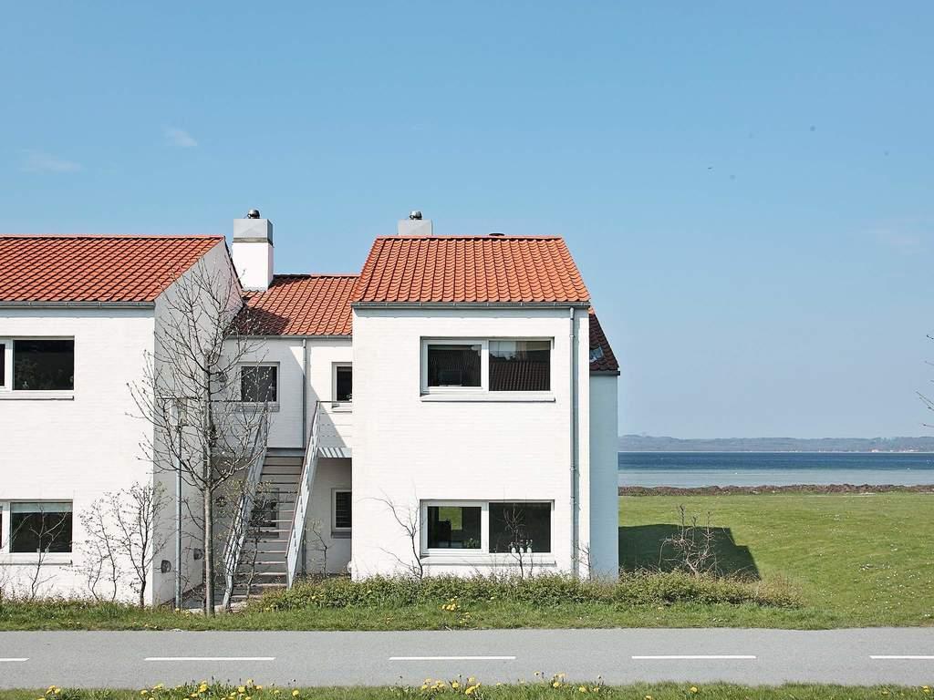 Detailbild von Ferienhaus No. 38455 in Ebeltoft