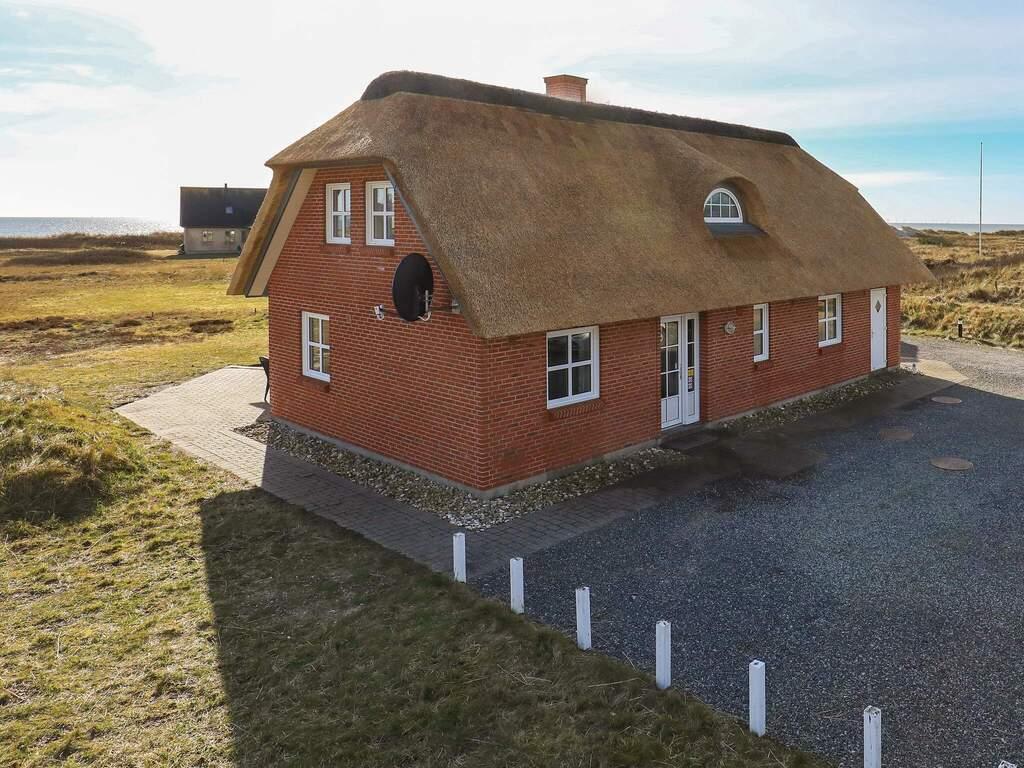 Umgebung von Ferienhaus No. 38461 in Blåvand