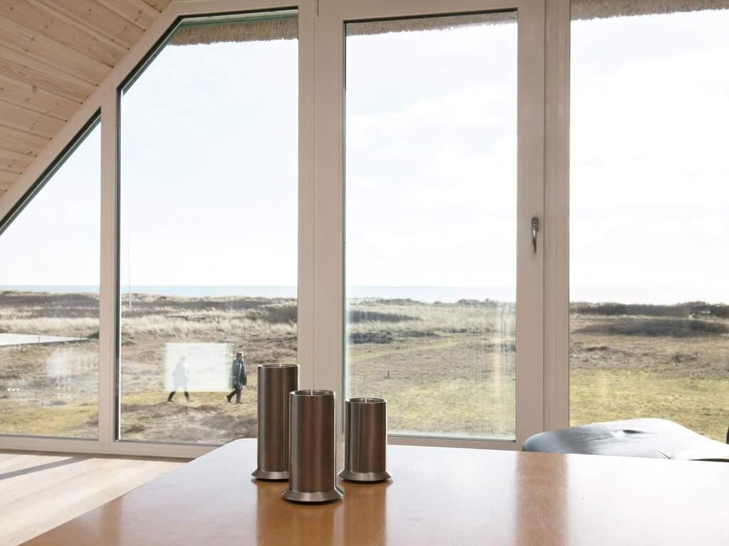 Zusatzbild Nr. 03 von Ferienhaus No. 38461 in Blåvand