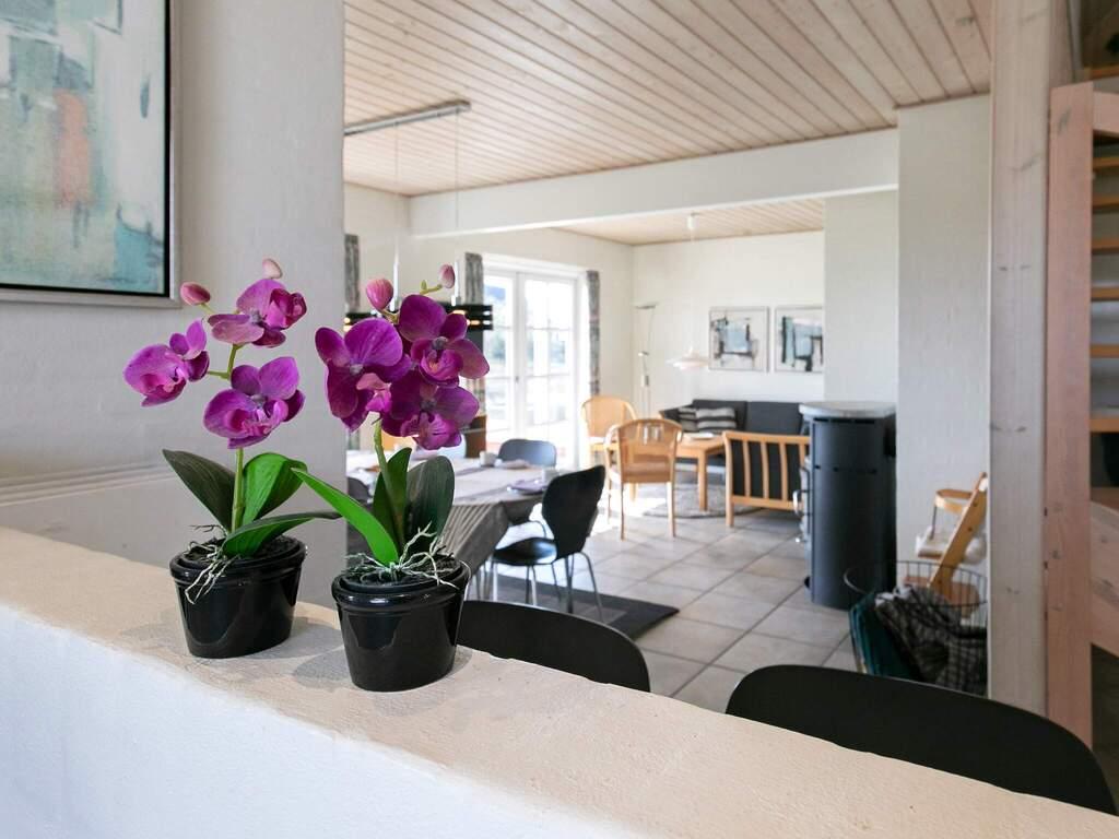 Zusatzbild Nr. 05 von Ferienhaus No. 38461 in Blåvand