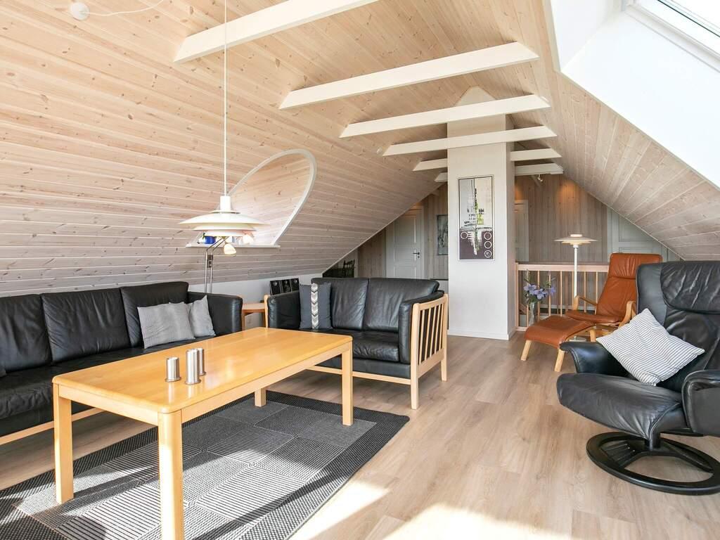 Zusatzbild Nr. 07 von Ferienhaus No. 38461 in Blåvand
