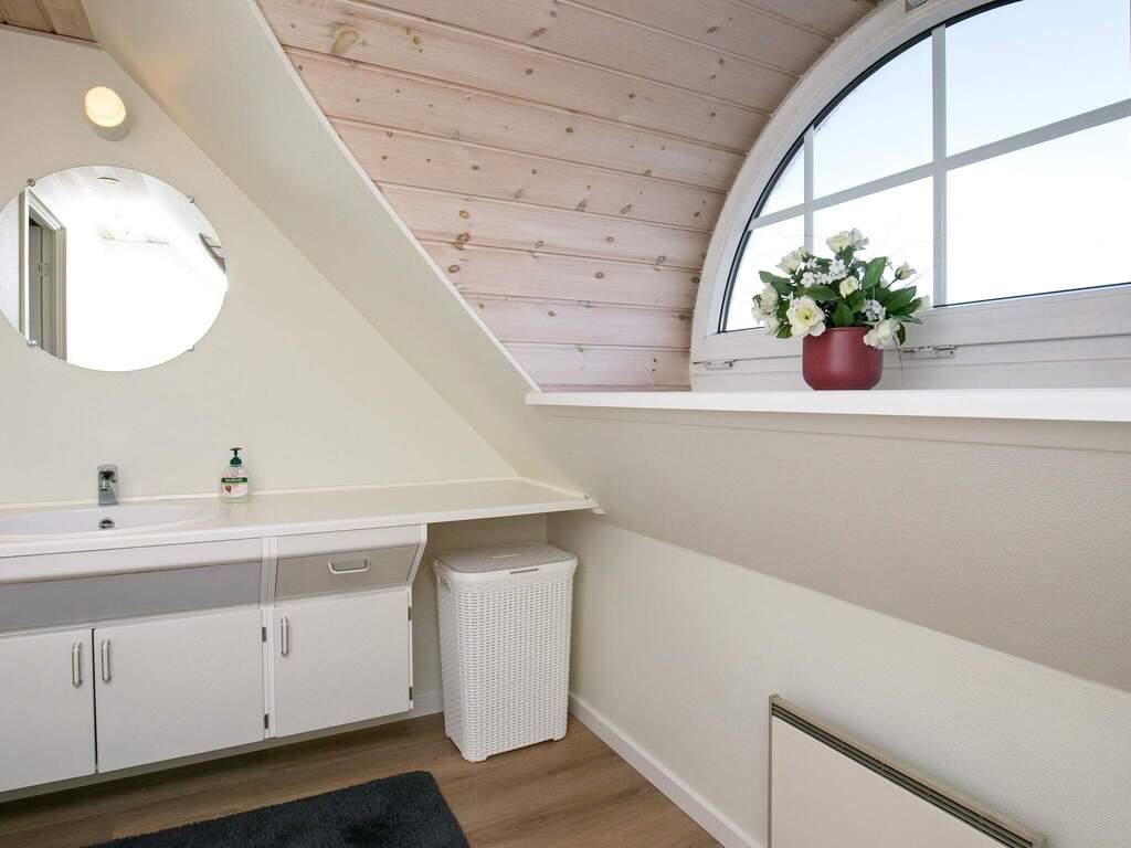 Zusatzbild Nr. 09 von Ferienhaus No. 38461 in Blåvand