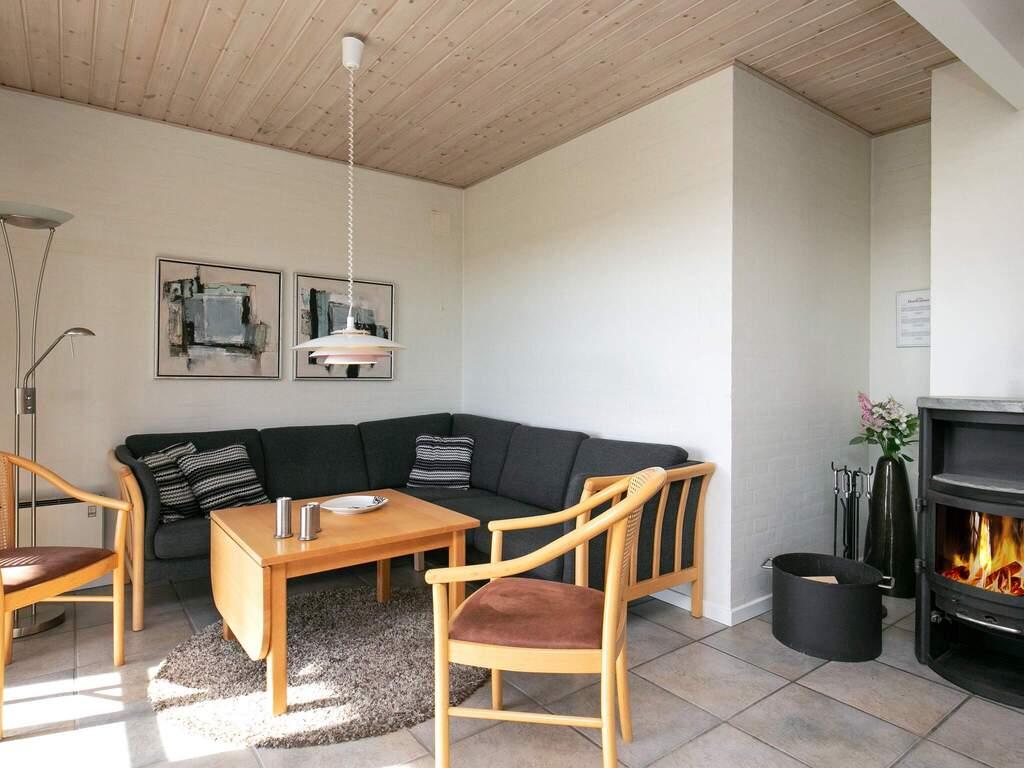 Zusatzbild Nr. 10 von Ferienhaus No. 38461 in Blåvand