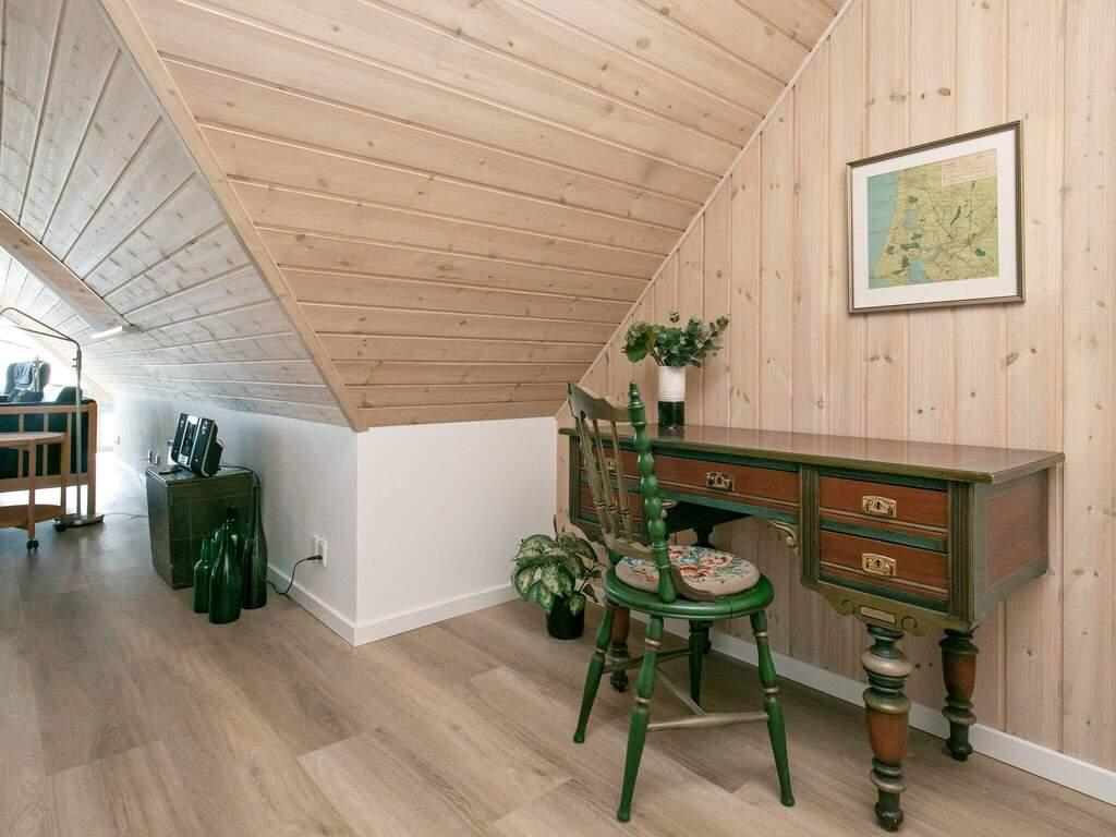 Zusatzbild Nr. 11 von Ferienhaus No. 38461 in Blåvand