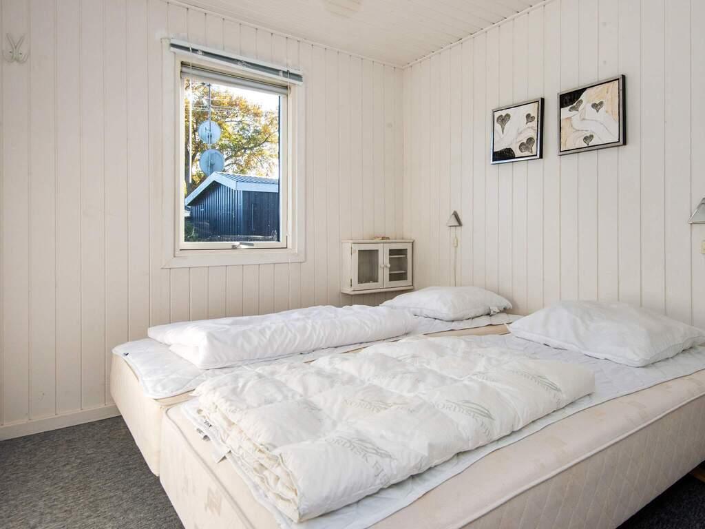 Zusatzbild Nr. 06 von Ferienhaus No. 38475 in Sjølund