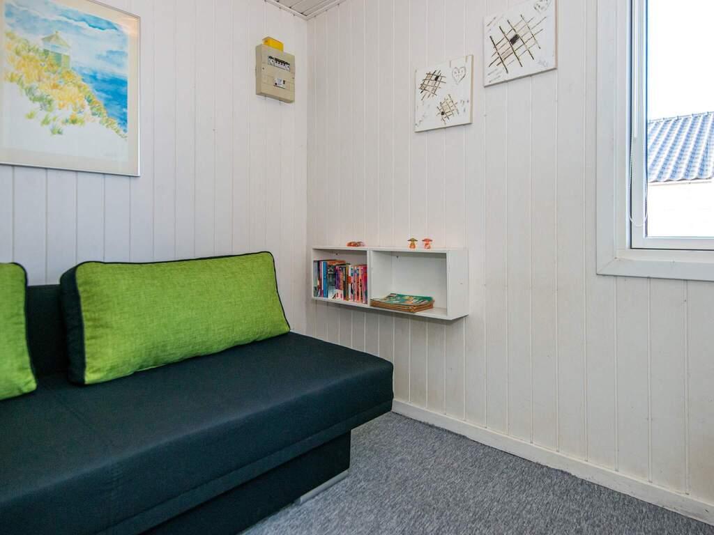 Zusatzbild Nr. 07 von Ferienhaus No. 38475 in Sjølund