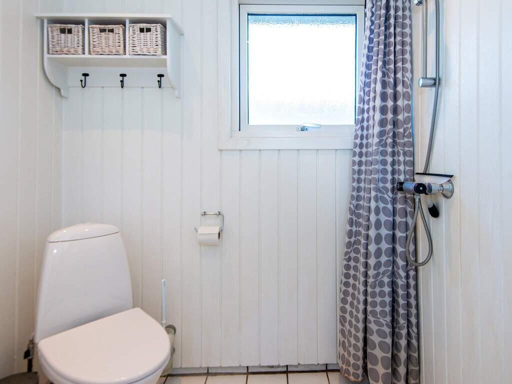 Zusatzbild Nr. 09 von Ferienhaus No. 38475 in Sjølund