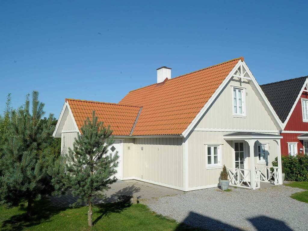 Detailbild von Ferienhaus No. 38505 in Blåvand