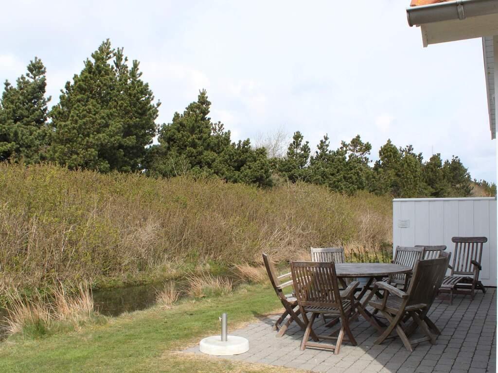 Umgebung von Ferienhaus No. 38505 in Blåvand