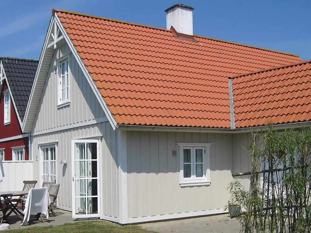 Zusatzbild Nr. 01 von Ferienhaus No. 38505 in Blåvand