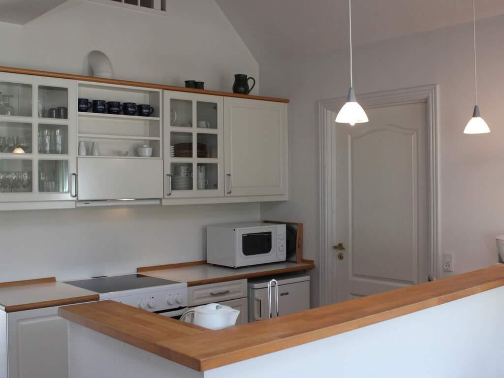 Zusatzbild Nr. 02 von Ferienhaus No. 38505 in Blåvand