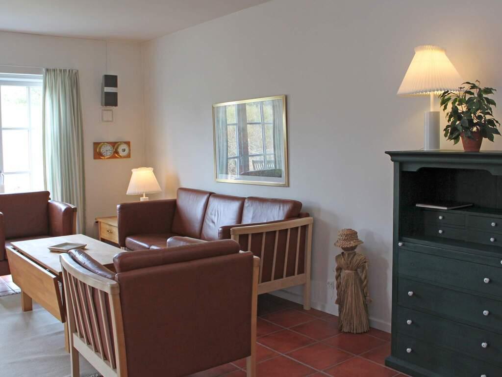 Zusatzbild Nr. 05 von Ferienhaus No. 38505 in Blåvand