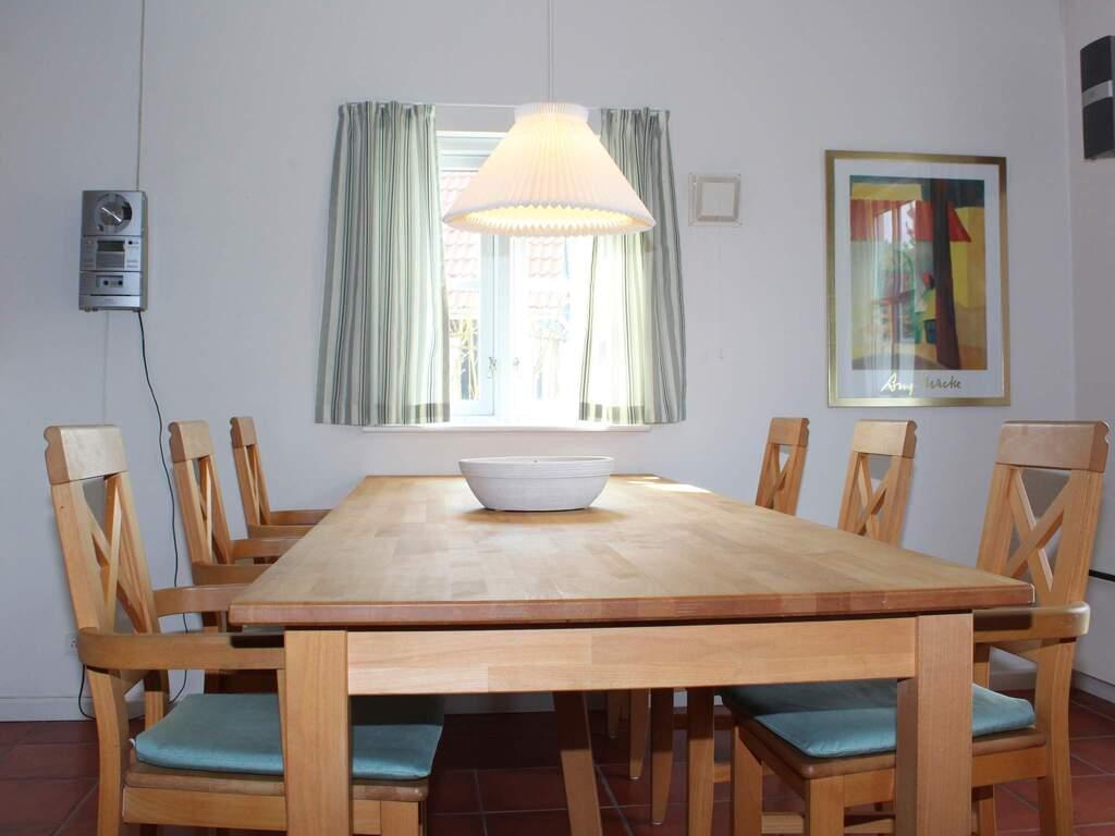 Zusatzbild Nr. 07 von Ferienhaus No. 38505 in Blåvand