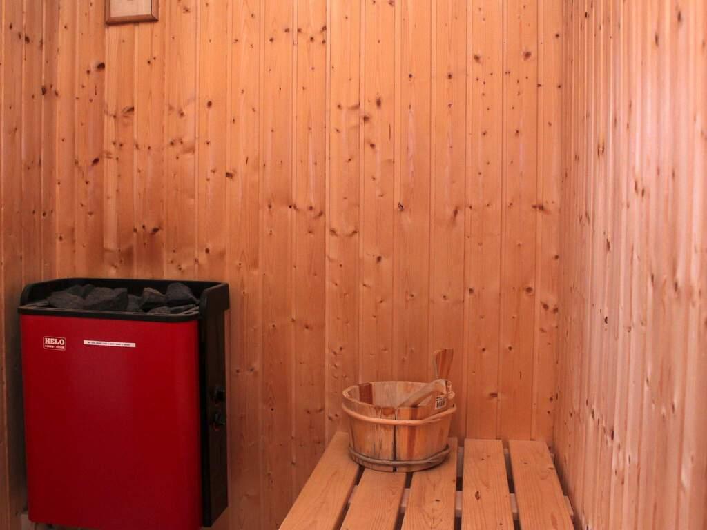 Zusatzbild Nr. 09 von Ferienhaus No. 38505 in Blåvand