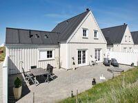 Ferienhaus No. 38526 in Blokhus in Blokhus - kleines Detailbild