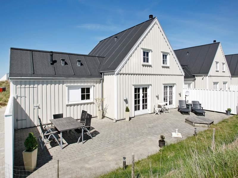Detailbild von Ferienhaus No. 38526 in Blokhus