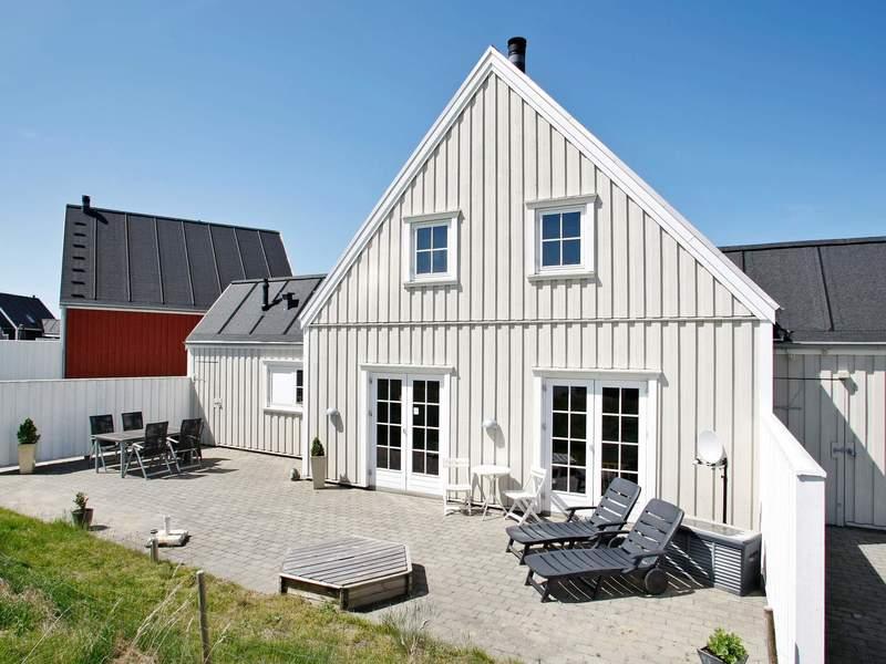 Umgebung von Ferienhaus No. 38526 in Blokhus