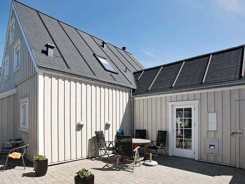 Zusatzbild Nr. 01 von Ferienhaus No. 38526 in Blokhus
