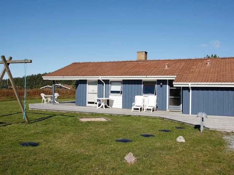 Zusatzbild Nr. 01 von Ferienhaus No. 38536 in Løkken