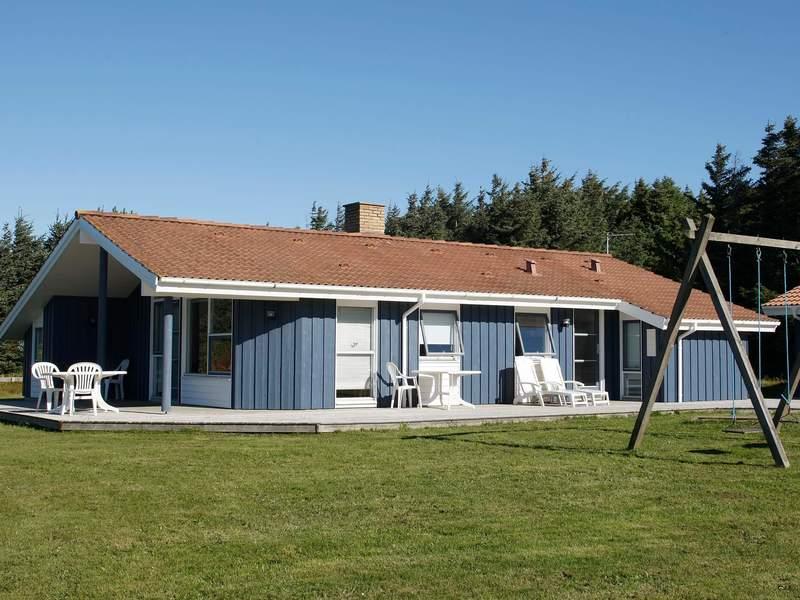 Zusatzbild Nr. 02 von Ferienhaus No. 38536 in Løkken