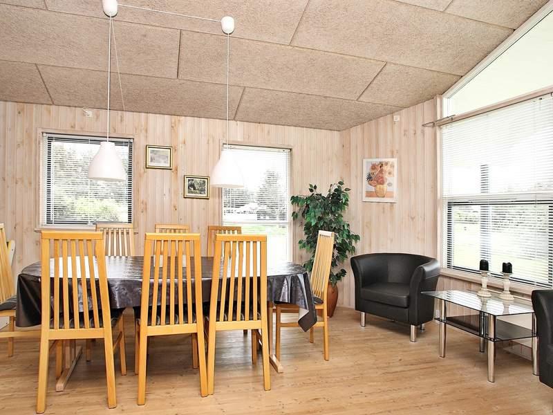 Zusatzbild Nr. 08 von Ferienhaus No. 38536 in Løkken