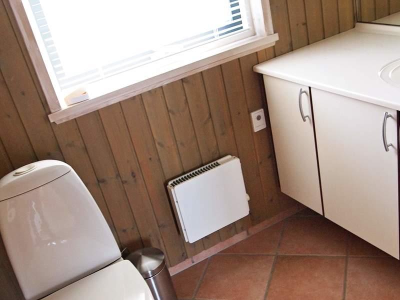 Zusatzbild Nr. 11 von Ferienhaus No. 38536 in Løkken