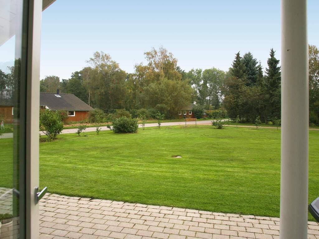 Umgebung von Ferienhaus No. 38539 in Stege