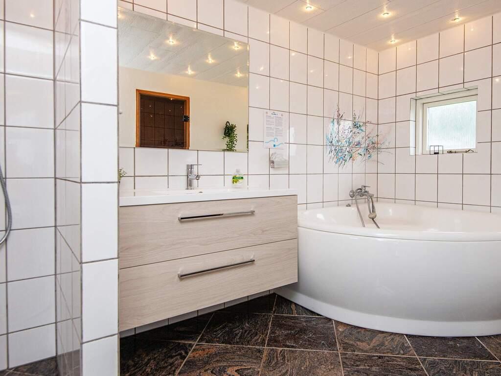 Zusatzbild Nr. 01 von Ferienhaus No. 38553 in Sj�lund