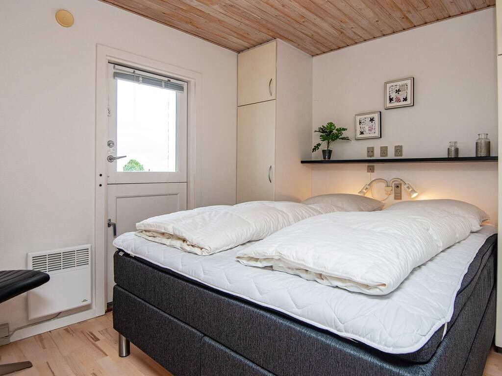 Zusatzbild Nr. 09 von Ferienhaus No. 38553 in Sj�lund