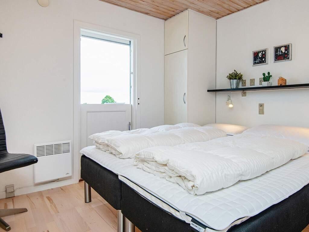 Zusatzbild Nr. 11 von Ferienhaus No. 38553 in Sj�lund