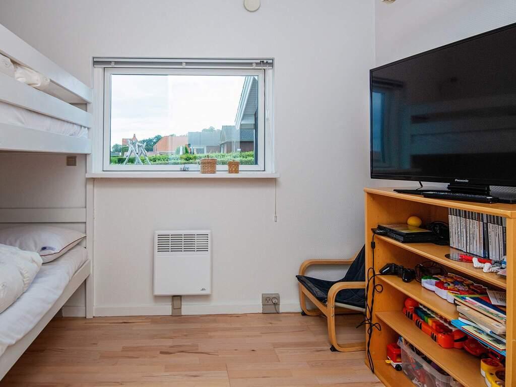 Zusatzbild Nr. 12 von Ferienhaus No. 38553 in Sj�lund