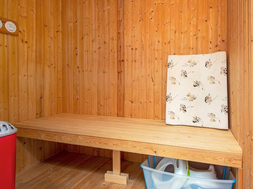 Zusatzbild Nr. 14 von Ferienhaus No. 38553 in Sj�lund