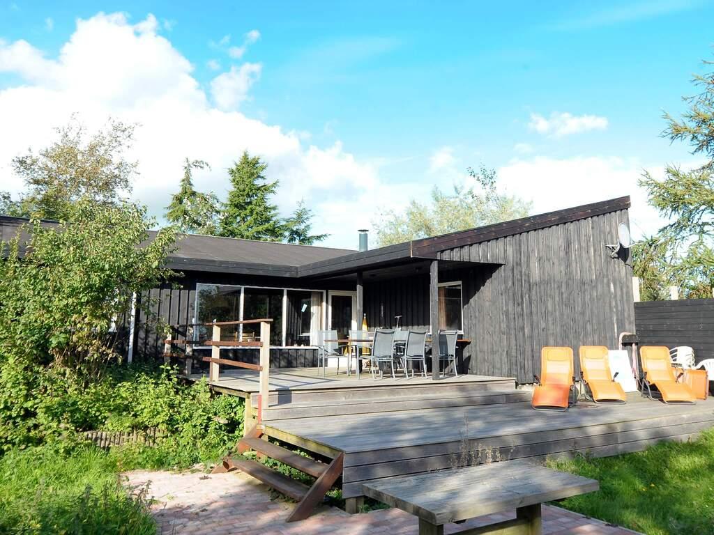 Zusatzbild Nr. 01 von Ferienhaus No. 38554 in Haderslev