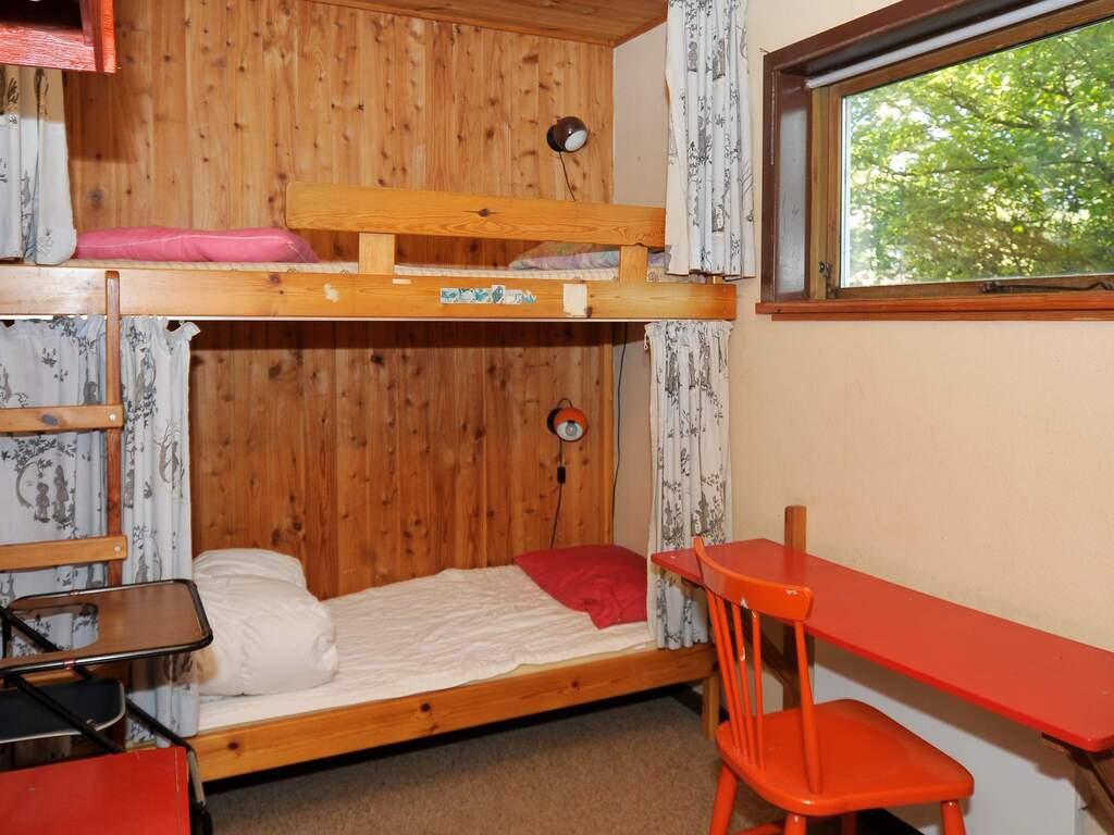 Zusatzbild Nr. 02 von Ferienhaus No. 38554 in Haderslev