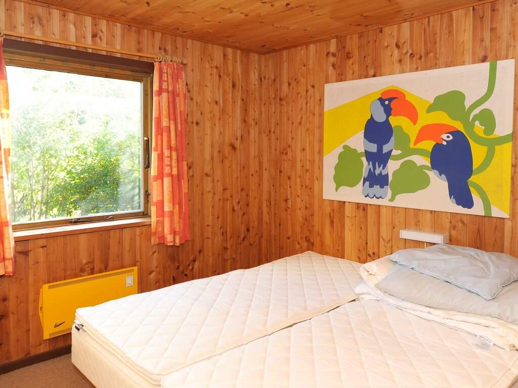 Zusatzbild Nr. 04 von Ferienhaus No. 38554 in Haderslev